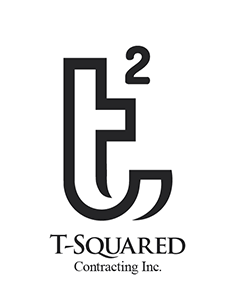 T-SQUARED Contracting, Inc.