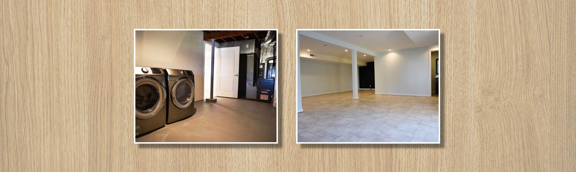 Basement Remodeling Contractors in Elmsford, NY